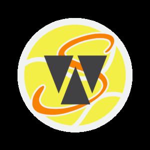 Wendi-Logo-FINAL-png